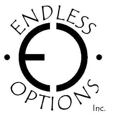 ENDLESS OPTIONS, INC.